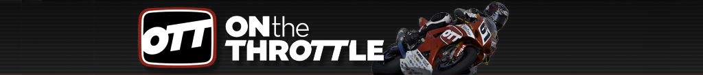 OnTheThrottle.com
