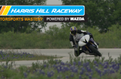 Harris_Hill_Racetrack